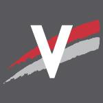 Vogue Cars vendita auto usate, KM 0, aziendali, consulenza nell'acquisto di Mercedes Benz e Smart a Milano Centro